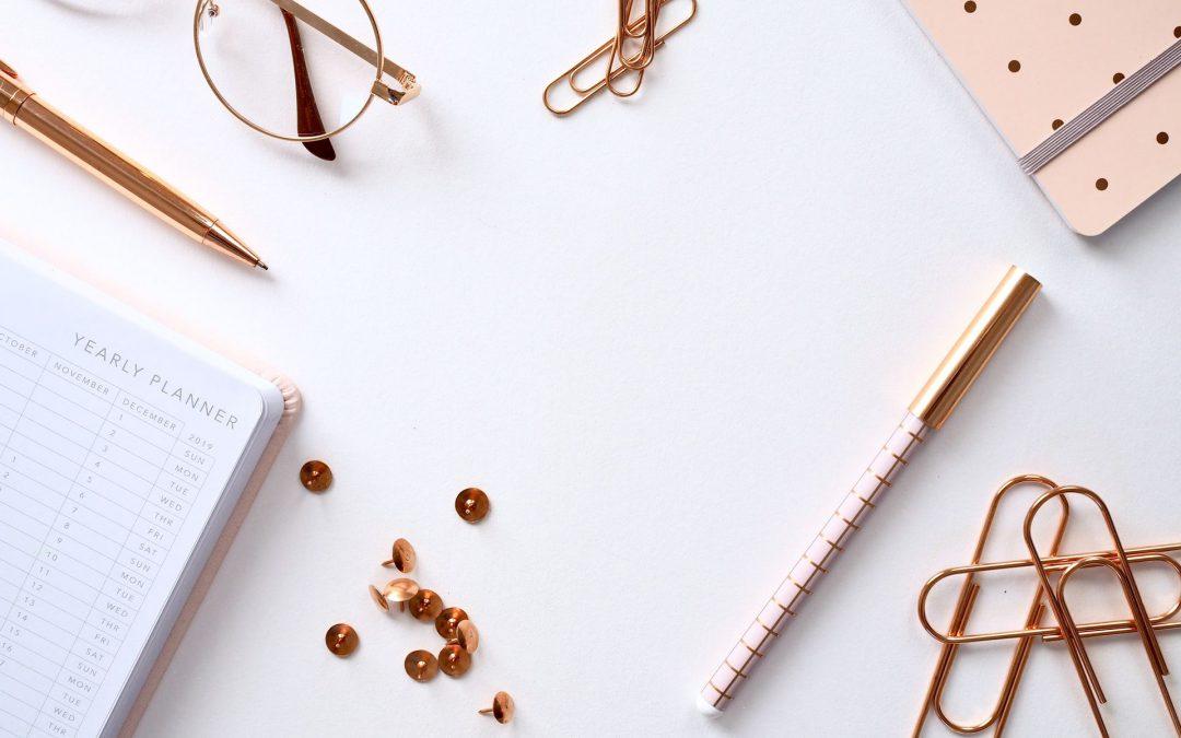 Cómo la Técnica Pomodoro te Ayudará a Ser Productiva