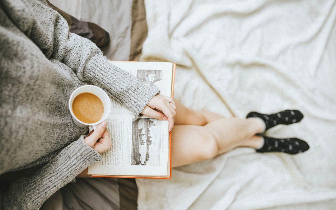 5 Pasos Para ser más Productiva en tu Rutina de Mañana