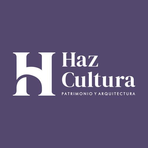 Haz_cultura