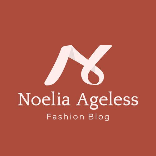 Noelia_Angeles