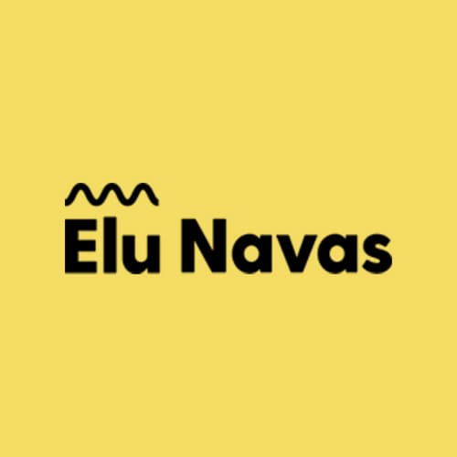 Variacion de logo 2