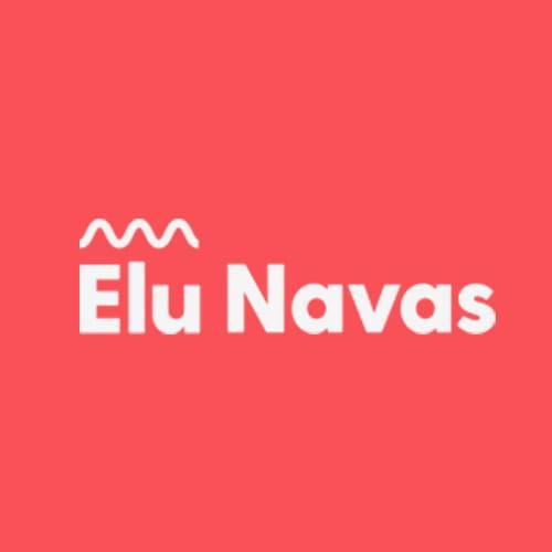 Variacion de logo 3